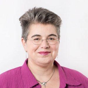 Tanja-Alexa Bardelang
