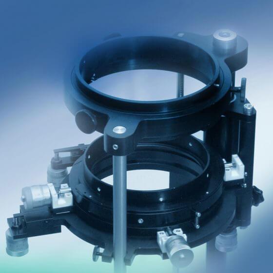DNL-Adjuster