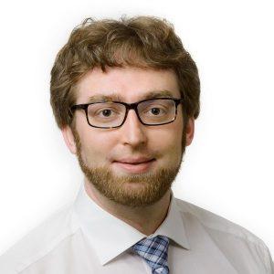 Sebastian Gramlich