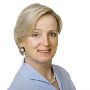Julia Asfour