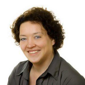 Marion Väth