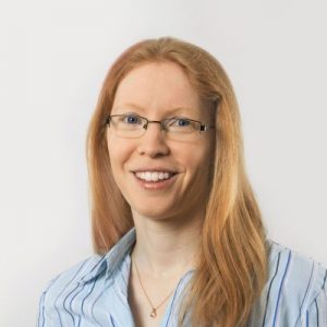Claudia Hafke