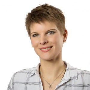 Anke Lenz