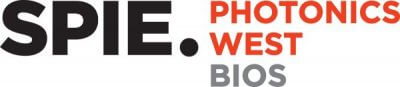 SPIE Photonics West 2018, Jan. 30 – Feb. 1