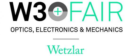 W3+ Wetzlar 2018