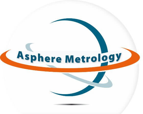 Asphere Metrology
