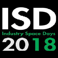 ISD 2018 – September 11 – 12