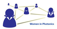 "6th Network Meeting ""Women in Photonics"" – October 16, 2018"