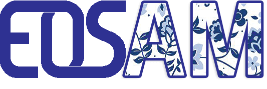 EOSAM 2018 – 08. – 12. Oktober 2018