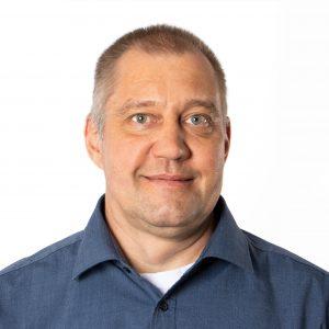 Carsten Lehmann