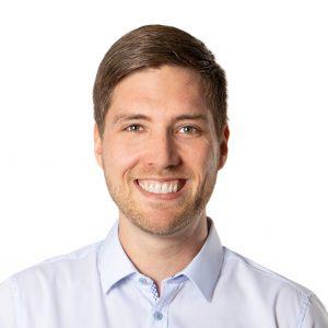 Dr. Markus Rollinger