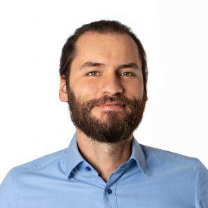 Dr. Philipp Tonndorf