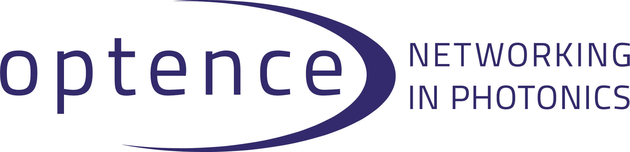 Logo Optence