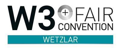 W3 + Wetzlar, Rittal Arena, 25. Februar – 26. Februar 2019