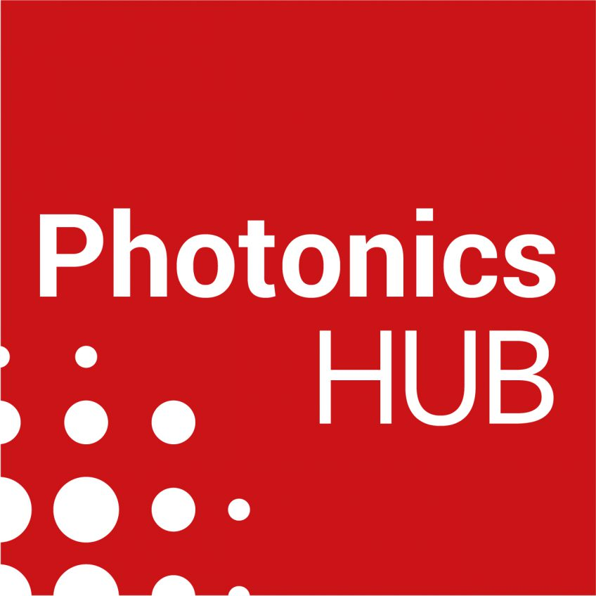 Photonics Hub Symposium 2019 – Microdisplays