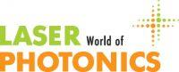LASER World of Photonics 24. – 27. Juni 2019