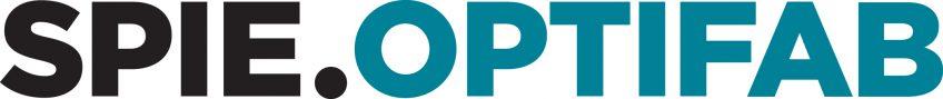 SPIE Optifab 2019, 15. – 17. Oktober 2019