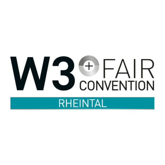 W3+ Rheintal – Dornbirn | Austria, September 23 – 24, 2020 CANCELED
