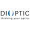 Experte für optische Messtechnik, Qualitätsprüfsysteme, Infrarotobjektive