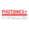 Photonicsplus in partnership with EPIC Logo